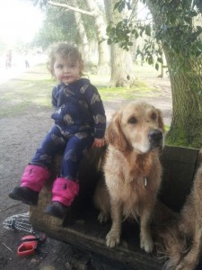 dogs-and-children1