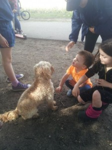 dogs-and-children2