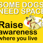 Yellow Dog Awareness
