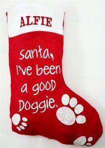 71LYTt2J1hL._SL1500_-213x300 Doggy Christmas Stockings