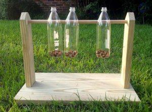 rotating-bottlle-diy-dog-tou-300x221 Rotating bottles